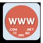 Bulk Domain Name Search