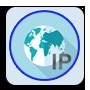 Domain to IP