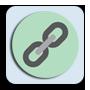URL Link Checker