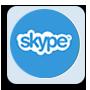 Skype Resolver Free