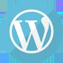 Wordpress Theme Detector